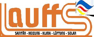 Lauffs GmbH